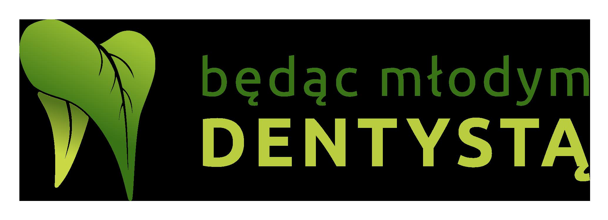 Kongres Młodych Dentystów
